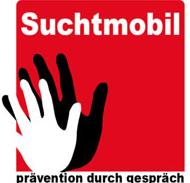 Suchtmobil