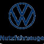 vw-nutzfahrzeuge-logo-neu-news (1)